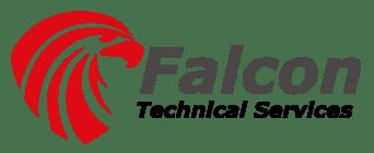 Falcon TS